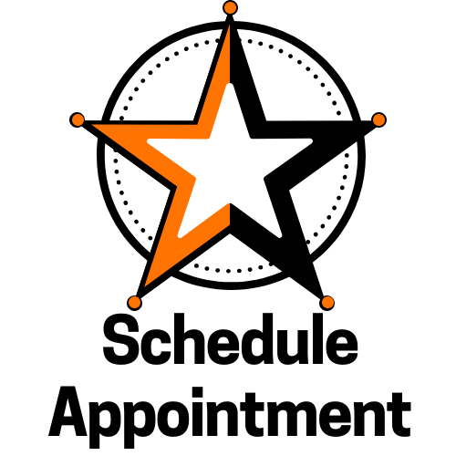 Current Students - Schedule Advising Appointment