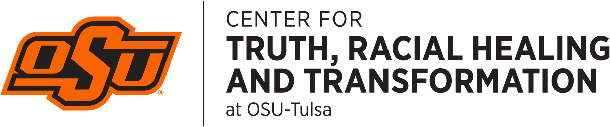 Center for Truth, Racial Healing and Transformation at OSU-Tulsa