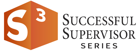Successful Supervisor Series