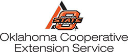Oklahoma Cooperative Extension Service Link