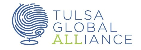 Tulsa Global Alliance