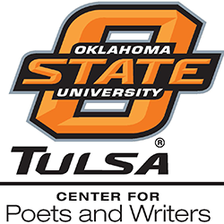 Center for Poets and Writers at OSU-Tulsa