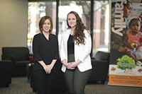 IN THE NEWS: OSU Doctoral Students Assist in Developing Model Juvenile Detention Program for At-Risk-Youth
