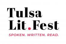 Tulsa Litfest 2018